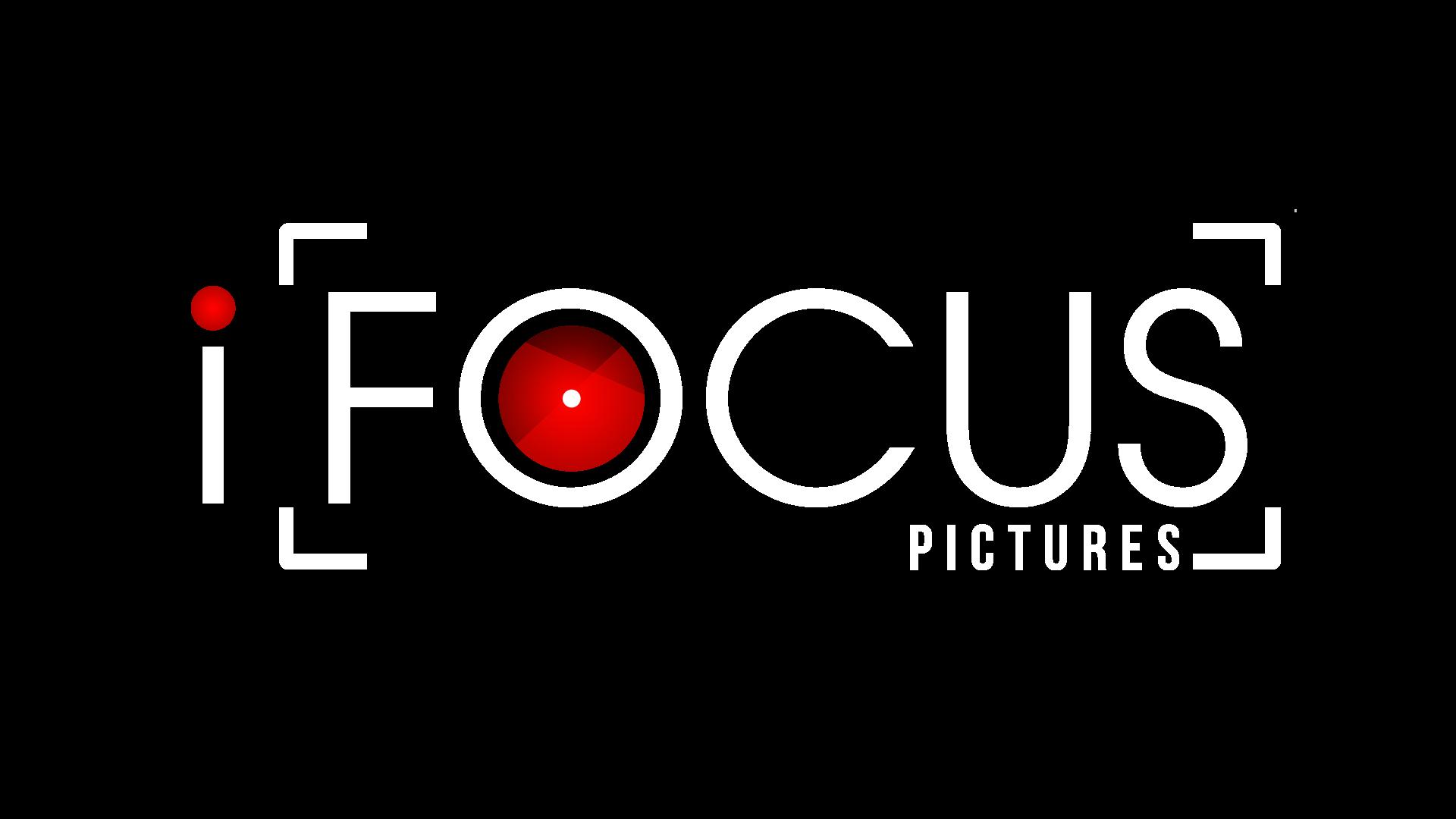 ifocus pictures
